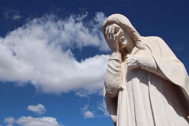 Brazil Pain